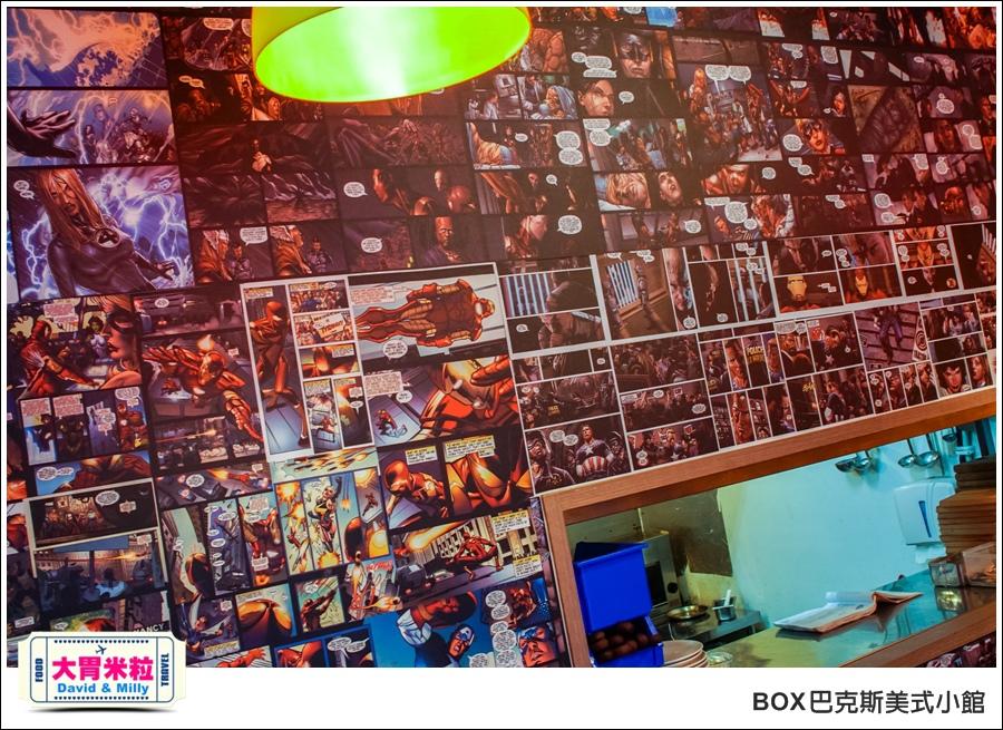板橋異國料理推薦@BOX巴克斯美式小館 聖誕大餐@大胃米粒0016.jpg