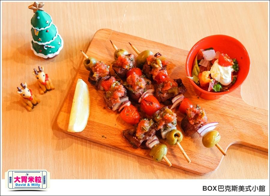 板橋異國料理推薦@BOX巴克斯美式小館 聖誕大餐@大胃米粒0024.jpg