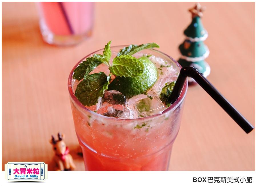板橋異國料理推薦@BOX巴克斯美式小館 聖誕大餐@大胃米粒0022.jpg