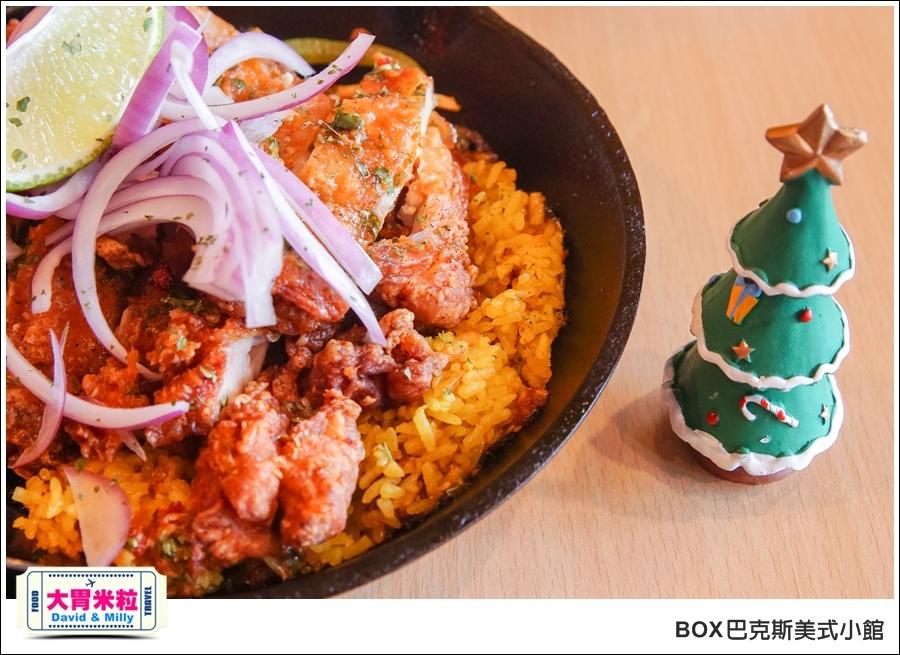 板橋異國料理推薦@BOX巴克斯美式小館 聖誕大餐@大胃米粒0028.jpg