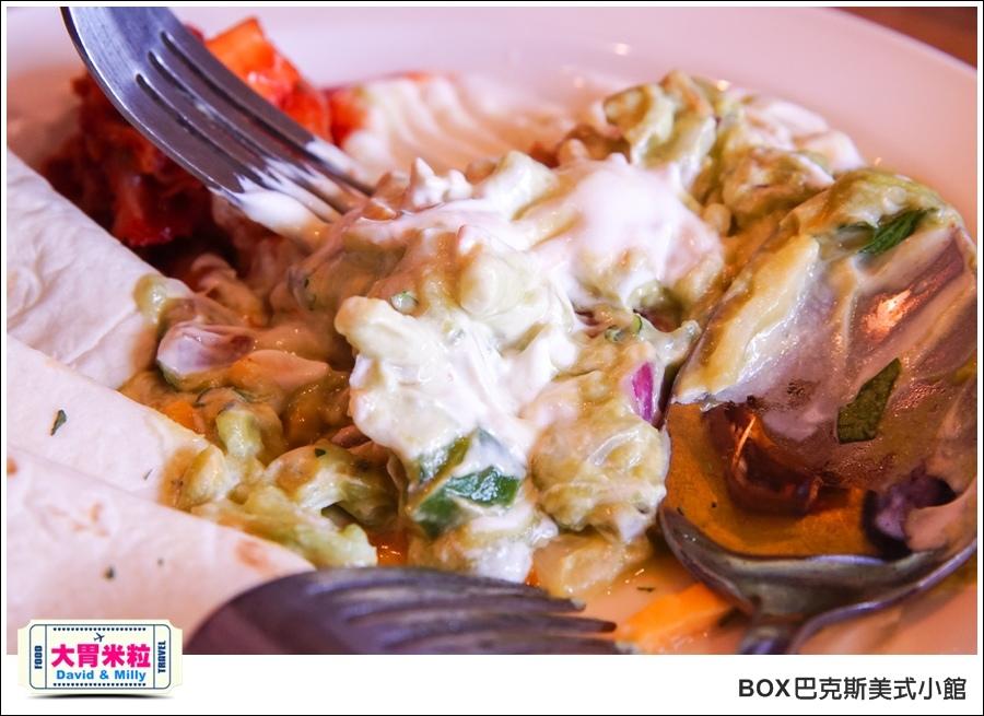 板橋異國料理推薦@BOX巴克斯美式小館 聖誕大餐@大胃米粒0032.jpg
