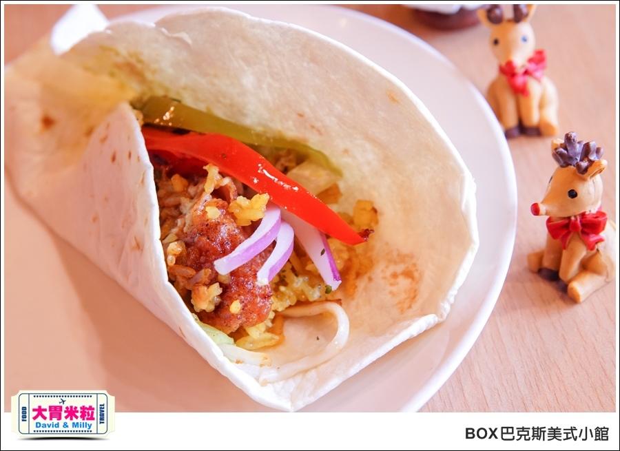 板橋異國料理推薦@BOX巴克斯美式小館 聖誕大餐@大胃米粒0034.jpg