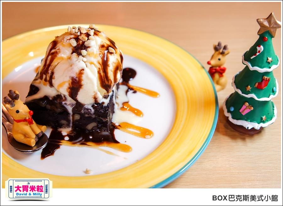 板橋異國料理推薦@BOX巴克斯美式小館 聖誕大餐@大胃米粒0039.jpg