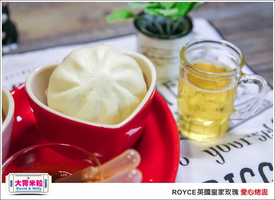 愛心烤盅推薦@ROYCE英國皇家玫瑰-愛心陶瓷烤盅組@大胃米粒0027.jpg