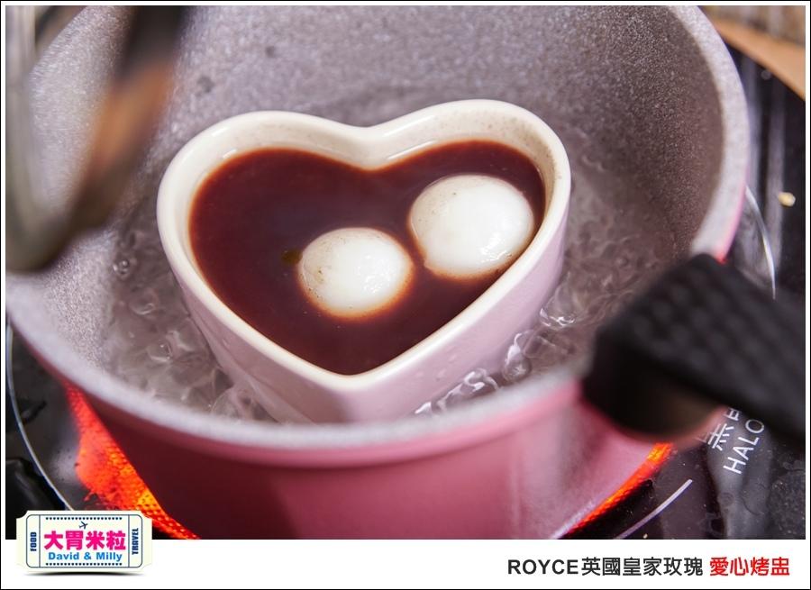 愛心烤盅推薦@ROYCE英國皇家玫瑰-愛心陶瓷烤盅組@大胃米粒0030.jpg