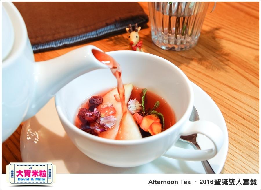 高雄午茶餐廳推薦@高雄夢時代 Afternoon Tea 2016聖誕雙人套餐 @大胃米粒0033.jpg