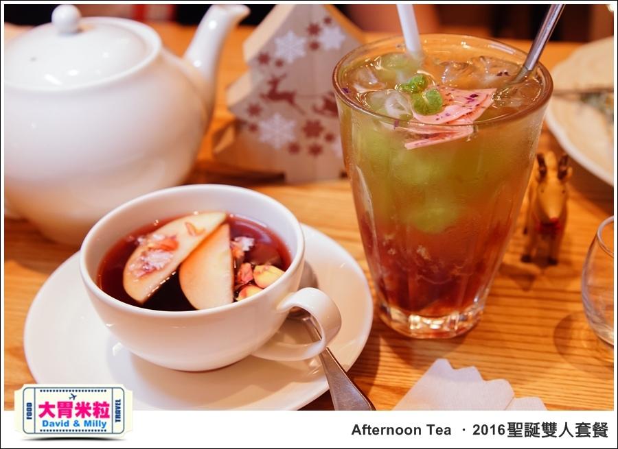 高雄午茶餐廳推薦@高雄夢時代 Afternoon Tea 2016聖誕雙人套餐 @大胃米粒0034.jpg