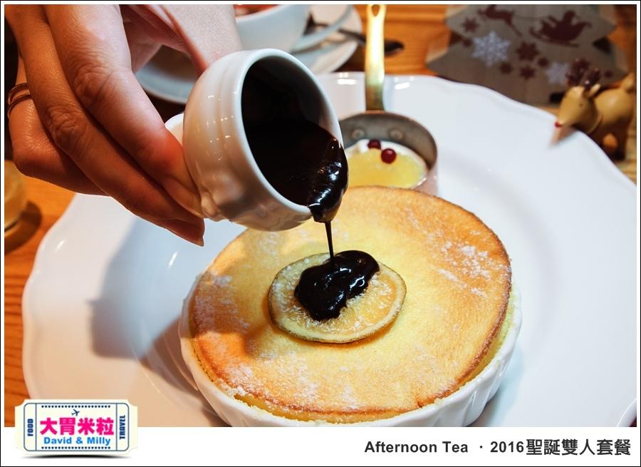 高雄午茶餐廳推薦@高雄夢時代 Afternoon Tea 2016聖誕雙人套餐 @大胃米粒0037.jpg