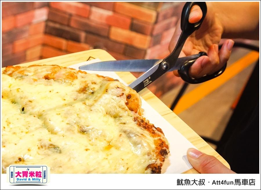 台北韓式料理推薦@魷魚大叔 ATT4FUN 馬車店@大胃米粒0050.jpg
