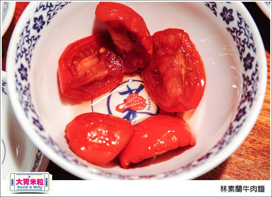 高雄牛肉麵推薦@林素蘭牛肉麵@大胃米粒0038.jpg