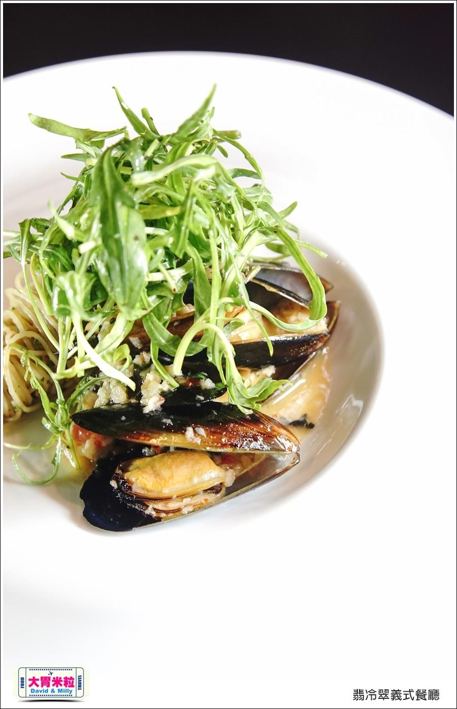 台北義式餐廳推薦@TUTTO Fresco 翡冷翠義式餐廳@大胃米粒0029.jpg