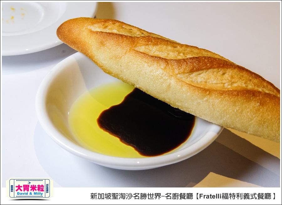 新加坡聖淘沙名勝世界-名廚餐廳@Fratelli福特利義式餐廳@大胃米粒0017.jpg