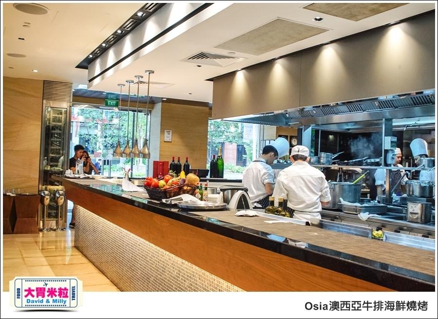 新加坡聖淘沙名勝世界-名廚餐廳@Osia澳西亞牛排@大胃米粒0001 (2).jpg