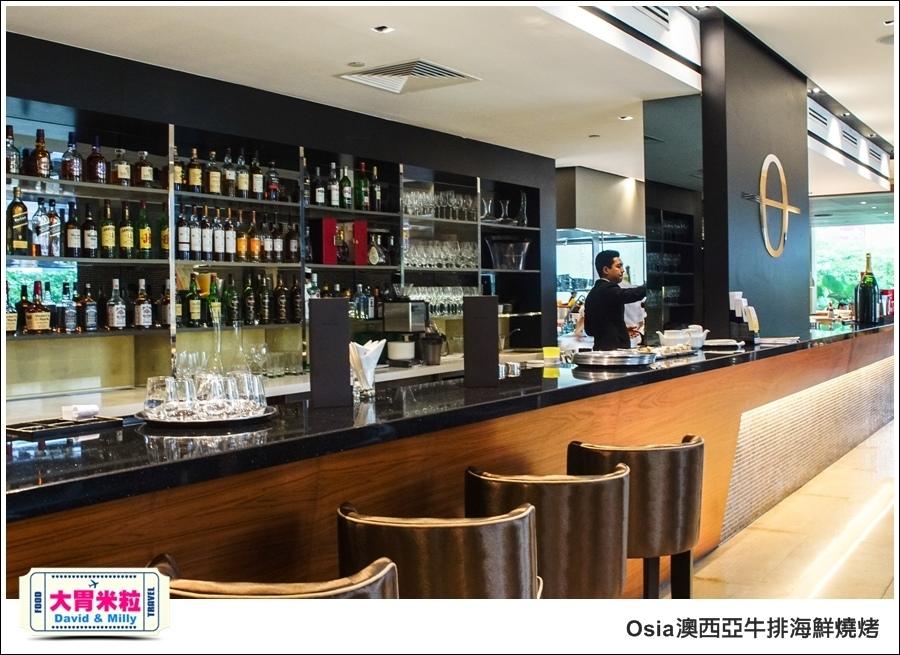 新加坡聖淘沙名勝世界-名廚餐廳@Osia澳西亞牛排@大胃米粒0001 (4).jpg