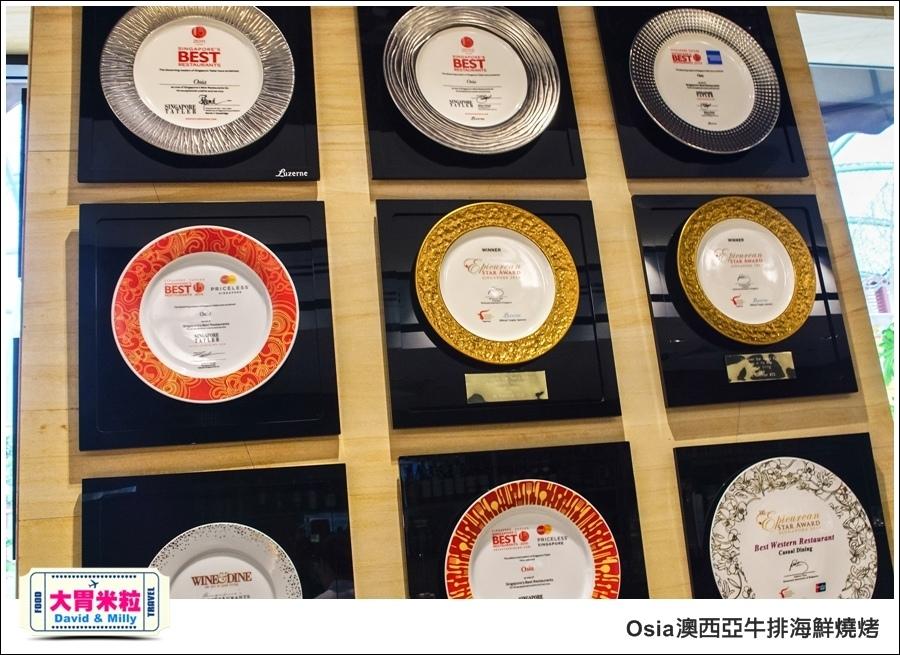 新加坡聖淘沙名勝世界-名廚餐廳@Osia澳西亞牛排@大胃米粒0001 (6).jpg