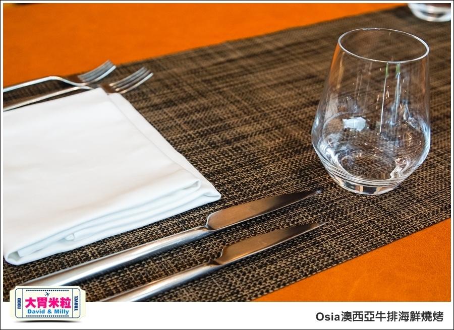 新加坡聖淘沙名勝世界-名廚餐廳@Osia澳西亞牛排@大胃米粒0001 (12).jpg