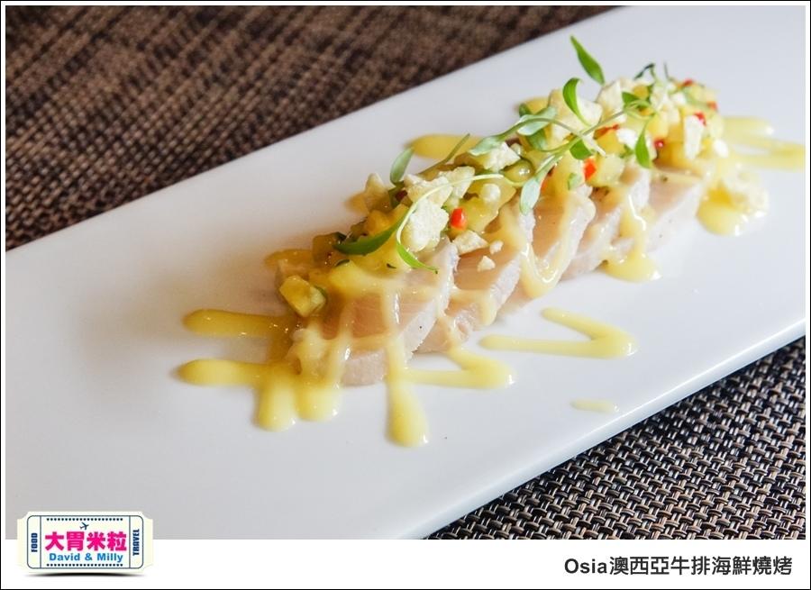 新加坡聖淘沙名勝世界-名廚餐廳@Osia澳西亞牛排@大胃米粒0001 (17).jpg