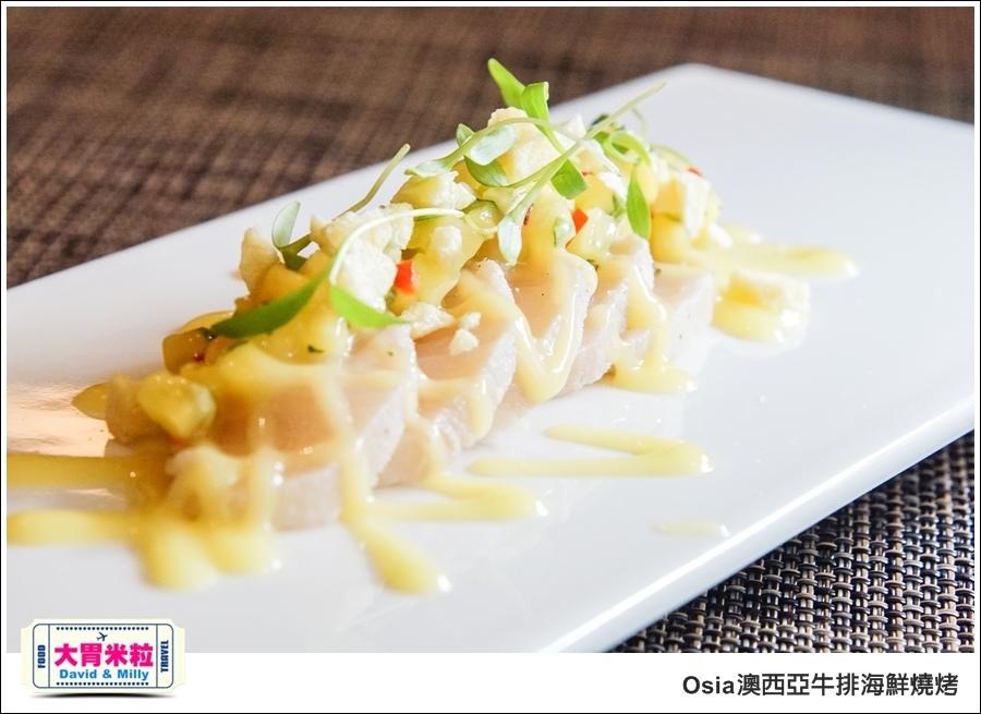 新加坡聖淘沙名勝世界-名廚餐廳@Osia澳西亞牛排@大胃米粒0001 (18).jpg
