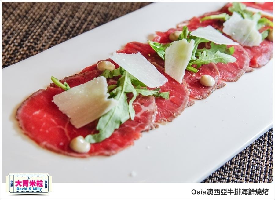 新加坡聖淘沙名勝世界-名廚餐廳@Osia澳西亞牛排@大胃米粒0001 (20).jpg