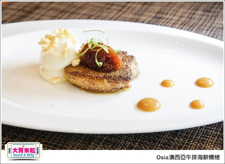新加坡聖淘沙名勝世界-名廚餐廳@Osia澳西亞牛排@大胃米粒0001 (13).jpg