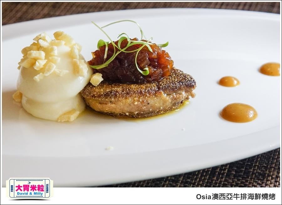 新加坡聖淘沙名勝世界-名廚餐廳@Osia澳西亞牛排@大胃米粒0001 (14).jpg