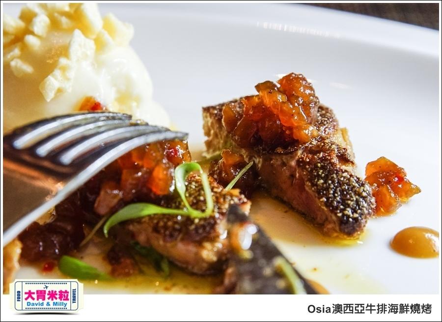 新加坡聖淘沙名勝世界-名廚餐廳@Osia澳西亞牛排@大胃米粒0001 (16).jpg