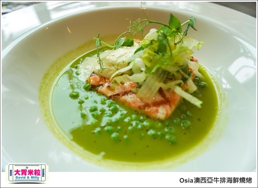 新加坡聖淘沙名勝世界-名廚餐廳@Osia澳西亞牛排@大胃米粒0001 (21).jpg