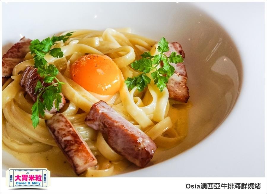 新加坡聖淘沙名勝世界-名廚餐廳@Osia澳西亞牛排@大胃米粒0001 (22).jpg