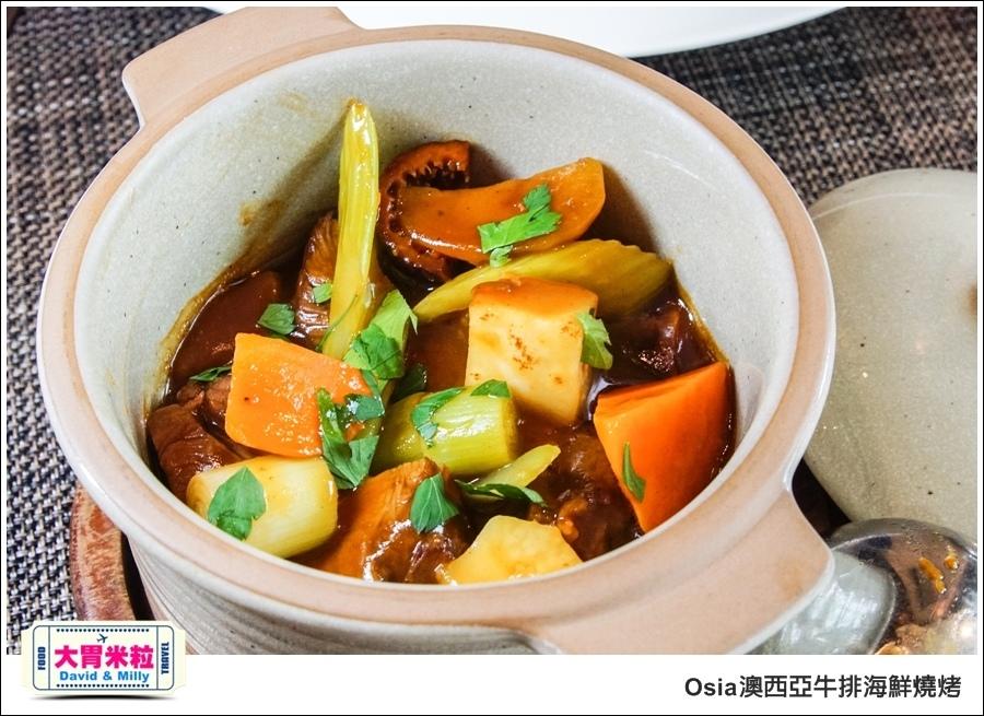 新加坡聖淘沙名勝世界-名廚餐廳@Osia澳西亞牛排@大胃米粒0001 (23).jpg