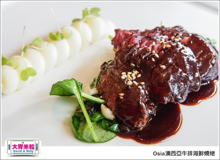 新加坡聖淘沙名勝世界-名廚餐廳@Osia澳西亞牛排@大胃米粒0001 (27).jpg