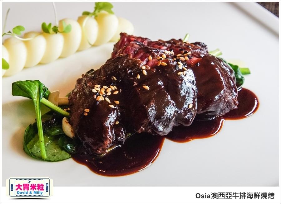 新加坡聖淘沙名勝世界-名廚餐廳@Osia澳西亞牛排@大胃米粒0001 (28).jpg