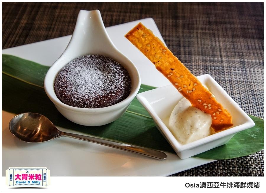 新加坡聖淘沙名勝世界-名廚餐廳@Osia澳西亞牛排@大胃米粒0001 (31).jpg