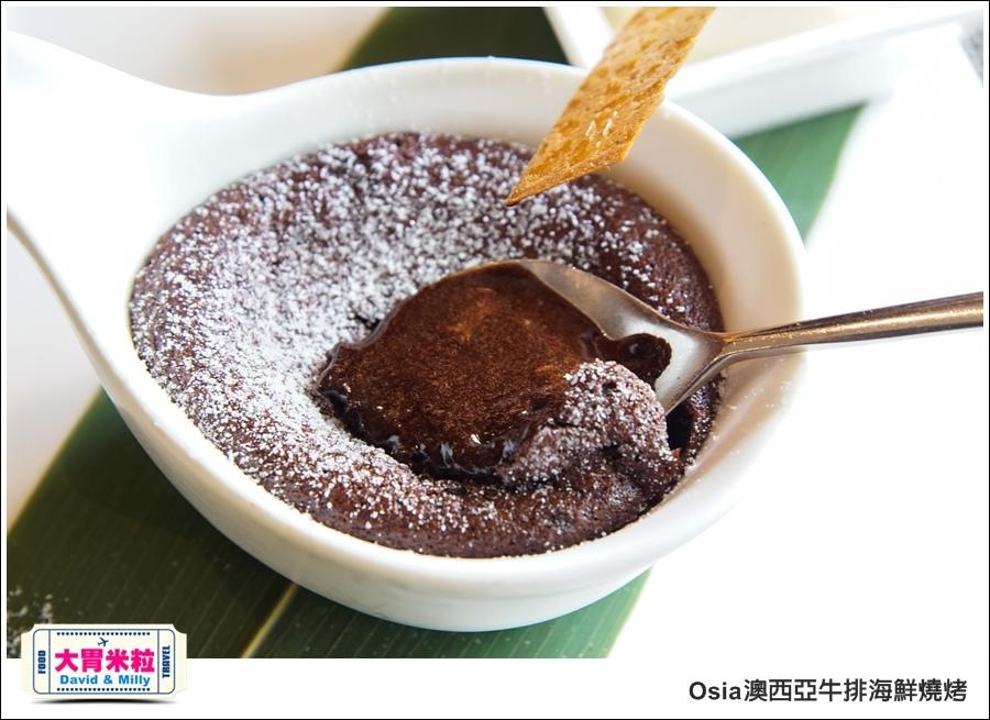 新加坡聖淘沙名勝世界-名廚餐廳@Osia澳西亞牛排@大胃米粒0001 (33).jpg