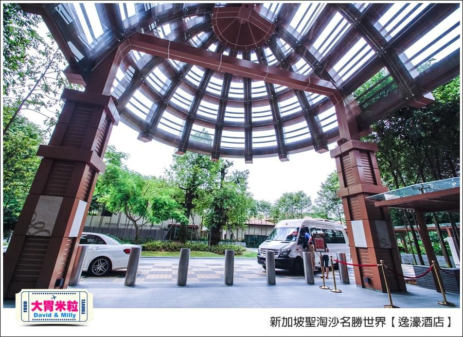 新加坡住宿推薦@聖淘沙名勝世界逸濠酒店@大胃米粒0005.jpg