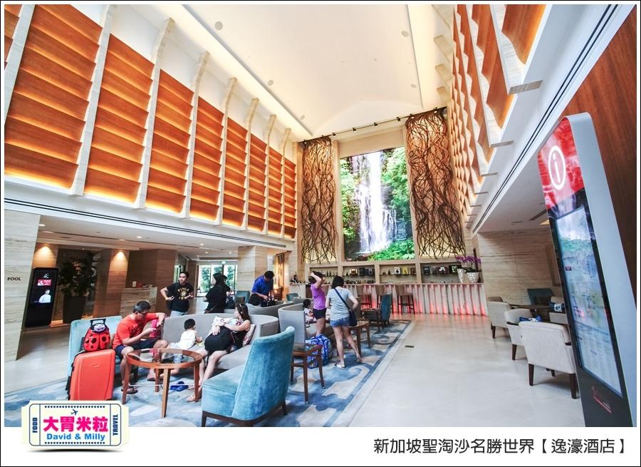 新加坡住宿推薦@聖淘沙名勝世界逸濠酒店@大胃米粒0007.jpg