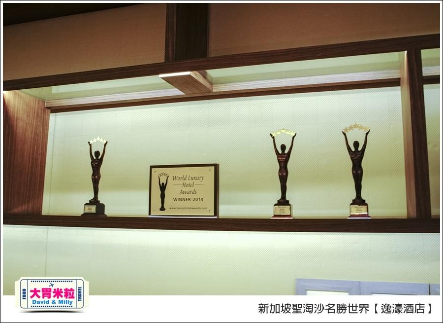 新加坡住宿推薦@聖淘沙名勝世界逸濠酒店@大胃米粒0010.jpg