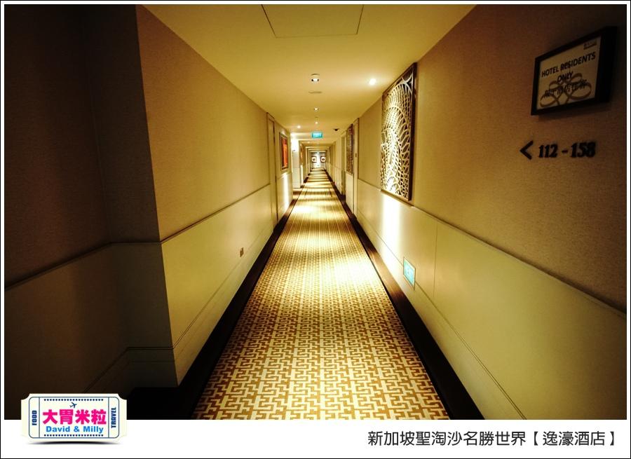 新加坡住宿推薦@聖淘沙名勝世界逸濠酒店@大胃米粒0011.jpg