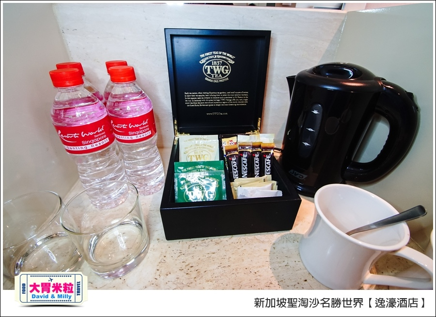 新加坡住宿推薦@聖淘沙名勝世界逸濠酒店@大胃米粒0014.jpg