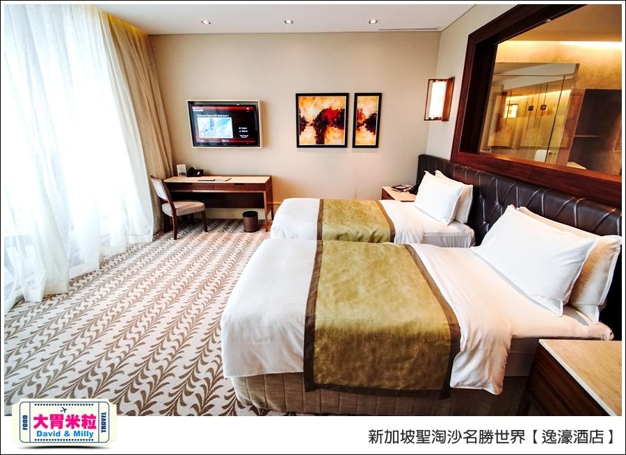 新加坡住宿推薦@聖淘沙名勝世界逸濠酒店@大胃米粒0061.jpg