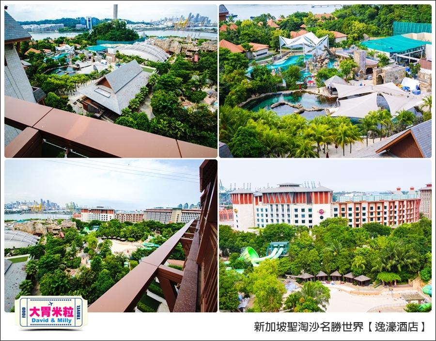 新加坡住宿推薦@聖淘沙名勝世界逸濠酒店@大胃米粒0032.jpg