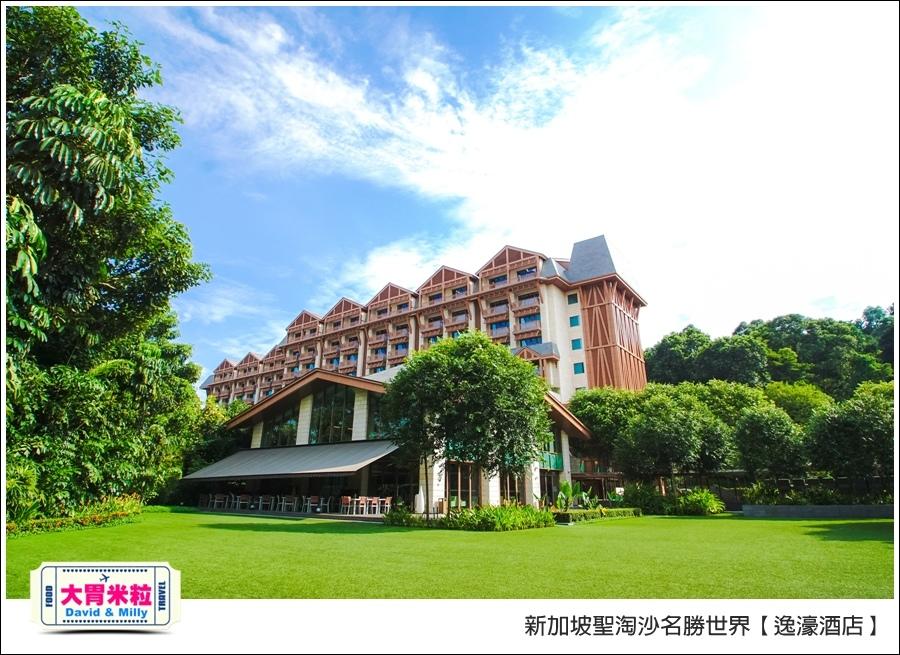 新加坡住宿推薦@聖淘沙名勝世界逸濠酒店@大胃米粒0035.jpg