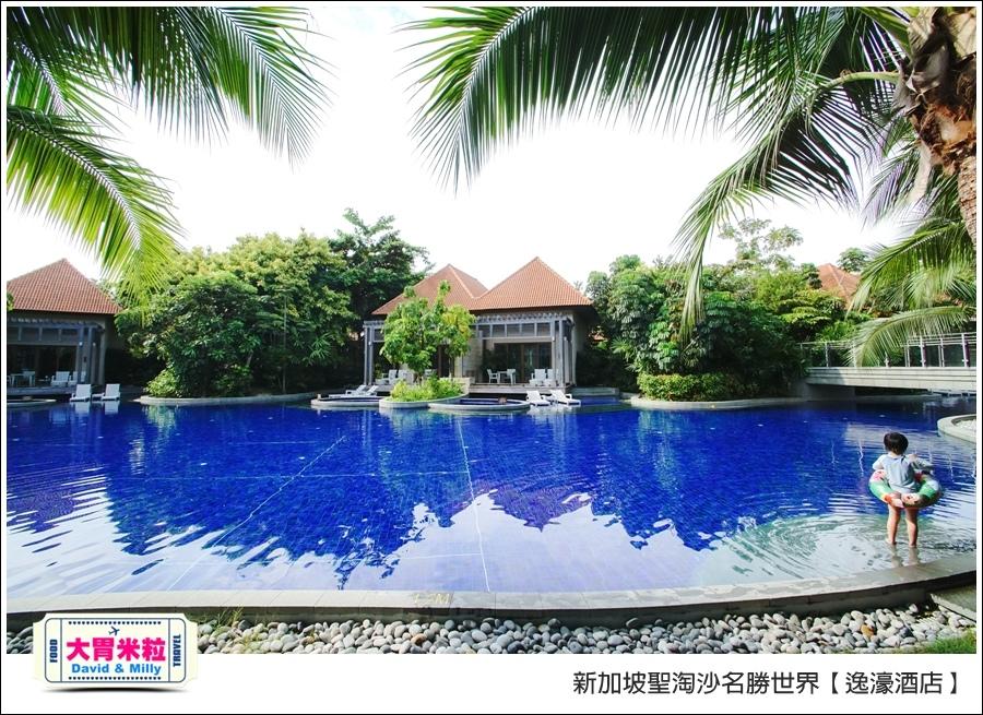 新加坡住宿推薦@聖淘沙名勝世界逸濠酒店@大胃米粒0042.jpg