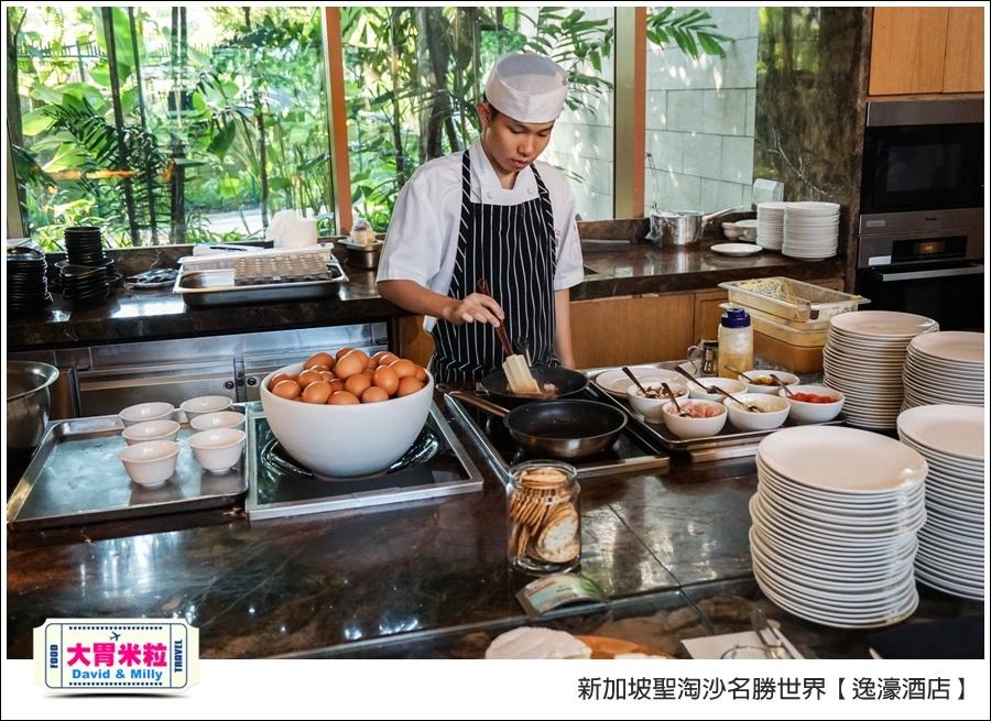 新加坡住宿推薦@聖淘沙名勝世界逸濠酒店@大胃米粒0051.jpg
