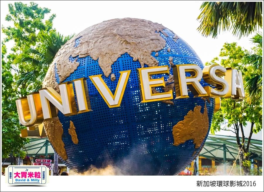2016新加坡環球影城必玩攻略-變形金剛@大胃米粒0002.jpg