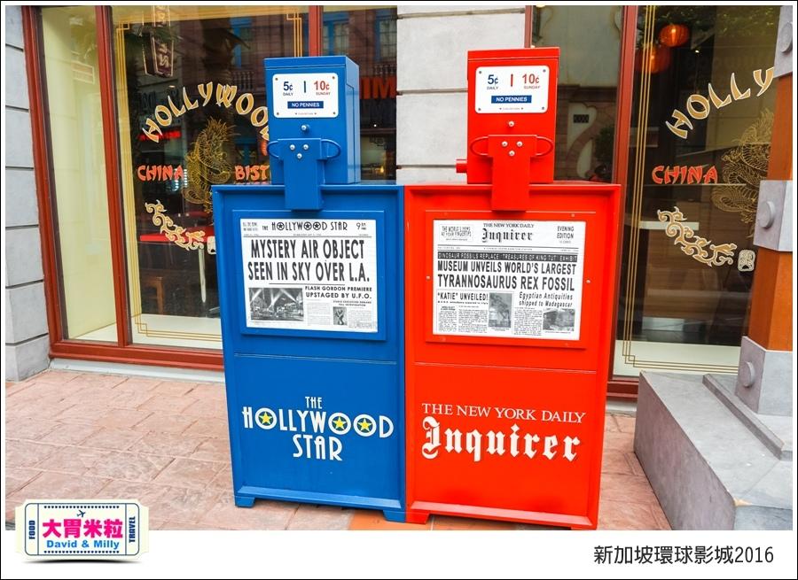 2016新加坡環球影城必玩攻略-變形金剛@大胃米粒0089.jpg