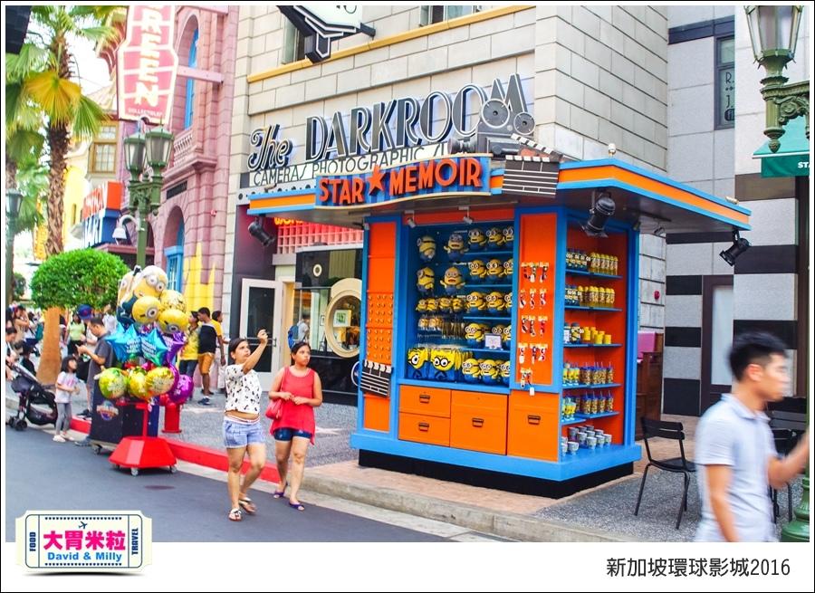 2016新加坡環球影城必玩攻略-變形金剛@大胃米粒0010.jpg