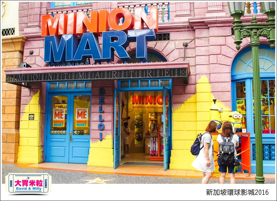 2016新加坡環球影城必玩攻略-變形金剛@大胃米粒0012.jpg