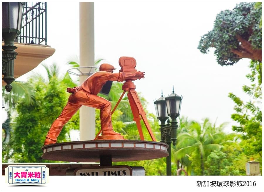 2016新加坡環球影城必玩攻略-變形金剛@大胃米粒0015.jpg