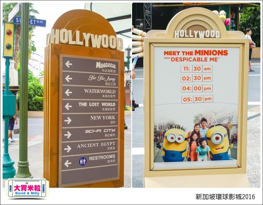 2016新加坡環球影城必玩攻略-變形金剛@大胃米粒0016.jpg