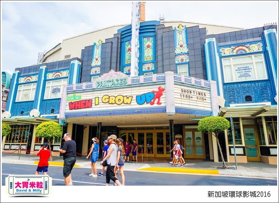 2016新加坡環球影城必玩攻略-變形金剛@大胃米粒0028.jpg